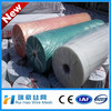 60g 1m*50m reinforcement fiberglass mesh for cement