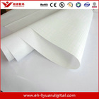 glossy pvc cold lamination film, screen protection film roll