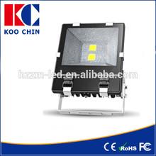 2014 New Design High Power High Lumen Outdoor LED Flood Light 100 Watt