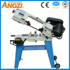 BS-115 High Margin Products Low Investment High Profit multi wire cutting machine