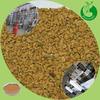 High quality 4-Hydroxyisoleucine powder fenugreek seed extract