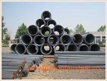 round bar reinforcing steel round steel hrb400 hrb500