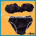 descartáveis não tecidos sutiã e knicker set