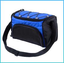 2014 aluminium foil cooler bag