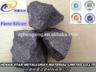 hot sale factory supplier 72 / 75 / 65 FeSi / ferro silicon for steelmaking