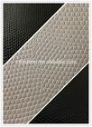 sofa material faux pu leather fabric