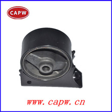 Hot sale engine support mounting for toyota camry ,OE number .12361-16290