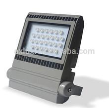 50w led outdoor flood light led outdoor focus light