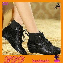 2014 fashion women casual shoes