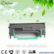 laser compatible toner cartridge spare parts for Epson 6200/6200L