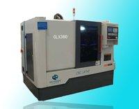 CLX360 Torno Chino cnc turning center