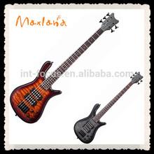 Original Best Electric Bass Made In China (FWB-250 / 250EQ)
