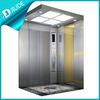 6 to 10 person MRL/SMR Passenger /Residential elevator