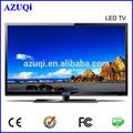 directo de fábrica al por mayor 1080p 42 pulgadas baratos televisión