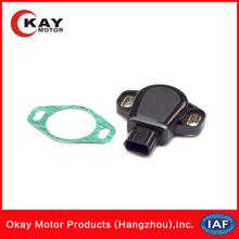 K-series engine K20A Type R EP3 Throttle Position Sensor TPS sensor OEM JT7H FD01032 1.7L 01-06