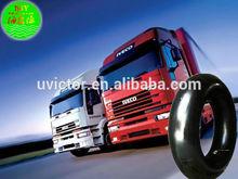 radial light truck tube/inner tube tire/butyl inner tube for truck tire550R13