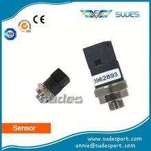 Sender Unit Oil Pressure Sensor OEM 3962893 FOR VOLVO TRUCKS