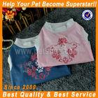 JML Dog product cheap designer dog clothes