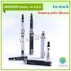 Best Variable Voltage E Cigarette Innokin itaste vv 3.0