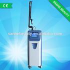 SC-2 fractional co2 laser ablation,fractional co2 laser cutter,co2 laser ablation with CE approval