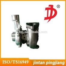 Best quality TOYOTA Turbocharger ( CT16 17201-0L040 / 17201-30110 ) universal turbo