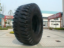 cheap bias nylon truck trailer tire 700-20 900-20 used for mining