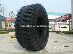 cheap bias nylon truck trailer tire 700-20 900-20 used for mining