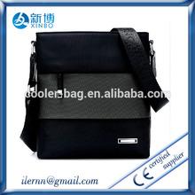 black men shoulder holster bag