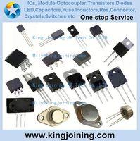 Transistors FETs Triacs A1266