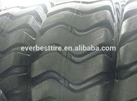 Bias off the road tire L5S 26.5-25 29.5-25 29.5-29