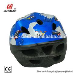 helmet bike hot sale and good quality helmet for children specialized bike helmet
