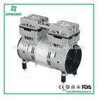 Mini Air Compressor Motor for Dental OF700
