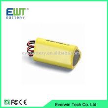 wholesale price original for panasonic 18650 battery 2200mah li-ion batteries