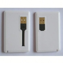 Hot Sale Free Sample 8gb card usb flash memory for Promotional Gift