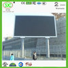 Full color high definition,outdoor programmable message led sign