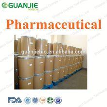 High quality alpha lipoic acid