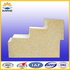 Cement Refractory cement price per ton Fireclay Bricks Fire Brick