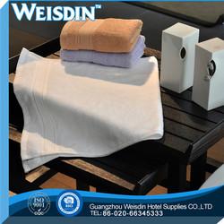 china wholesale 100% organic cotton terry towel coat cheap price