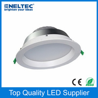 Hot sell good quality epistar led recessed downlight 12v 3w