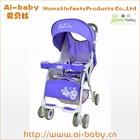best designs wholesale price cheap superman baby umbrella stroller