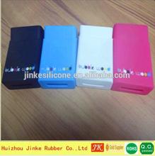 2014creative design latest single cigarette case