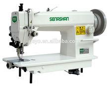 JY 0318 dazio pesante impuntura industriali macchina per cucire