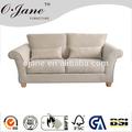 alta qualidade design clássico antigo italiano e artesanato para o sofá da sala