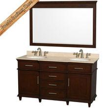 hand carved antique bathroom vanity complete bathroom sets price