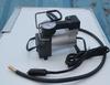 12v car air compressor motor