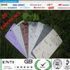 Electrostic Metallic Thermosetting Powder Coating paint
