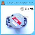 ul 110v 220v por encargo instantánea calentadores de agua eléctricos de los precios