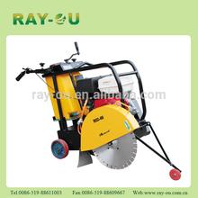 Factory Direct Sale High Quality Asphalt Concrete Cutting Machine