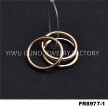 alibaba anelli in oro prezzo sito web per le donne