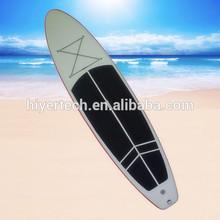 Water new style jet ski surfboard